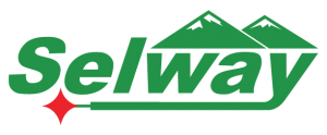 selway-logo-web