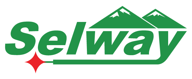 Selway Corporation
